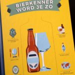 Review: Bierkenner word je zo
