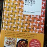 Review Brindisa - Het pure eten van Spanje