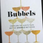 Review: Bubbels