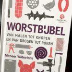 Review: de Worstbijbel van Meneer Wateetons