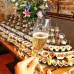 Op citytrip naar culinair Krakau; 15 leuke tips!