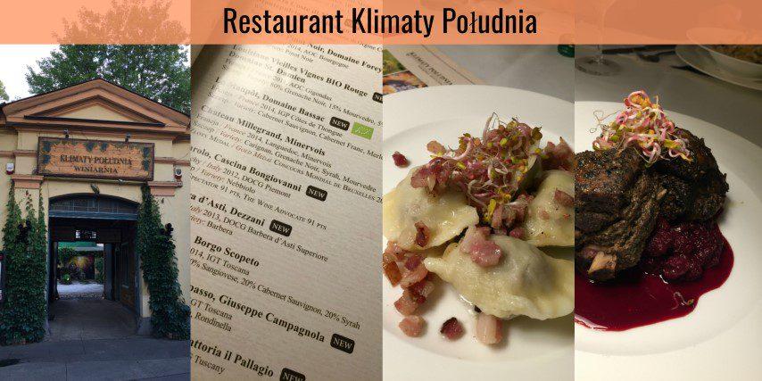 Restaurant Bistro Gotujemy