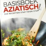 Review: Basisboek Aziatisch
