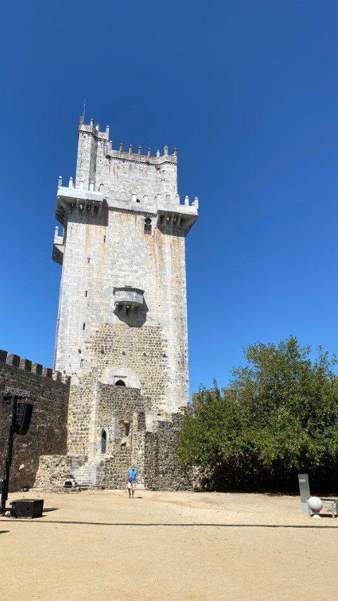 Beja Alentejo Portugal