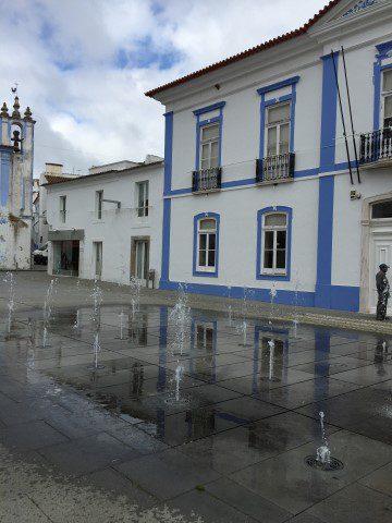 De 5 mooiste dorpjes in de Alentejo - Arraiolos
