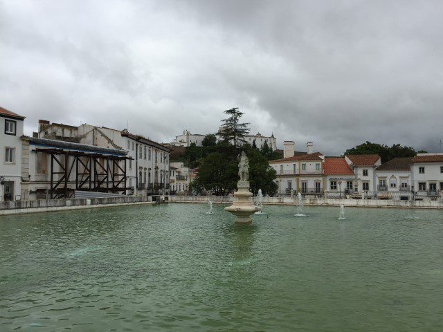 De 5 mooiste dorpjes in de Alentejo - Estremoz