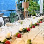 Op bezoek in Zuid-Tirol bij de Marlene appels