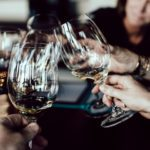 High Wine in Den Haag