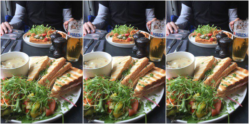 15 tips voor een weekendje Mechelen - Café Belge