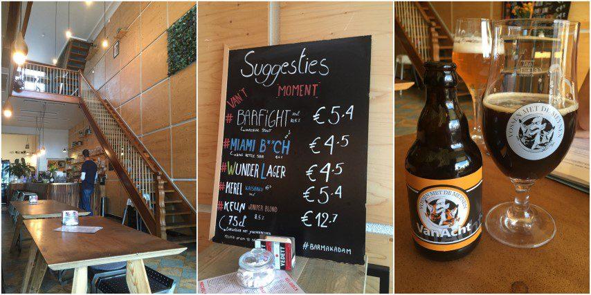 15 tips voor een weekendje Mechelen - Makadam
