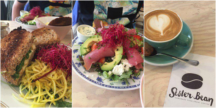 15 tips voor een weekendje Mechelen! - Sister Bean