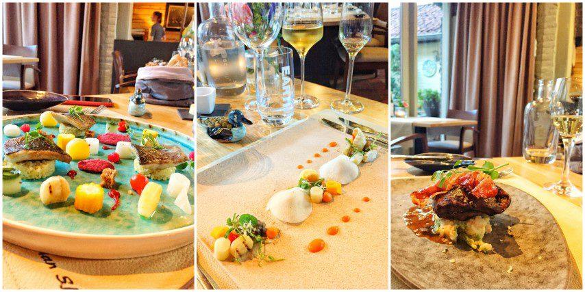 10 tips voor een culinair weekend Zuid-Limburg: Aan Sjuuteeänjd