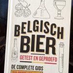 Review: Belgisch Bier - getest en geproefd