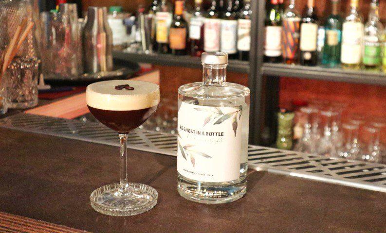Zes alcoholvrije cocktails