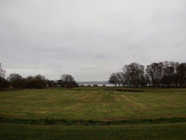 Mijn tips voor een rondje Glasgow, Loch Lomond en Isle of Bute - Loch Lomond Waterfront