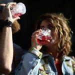 Amsterdam Tinto - Het zomerdrankje van 2019!