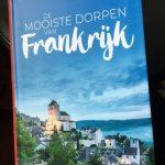 Review: De mooiste dorpen van Frankrijk (Michelin)