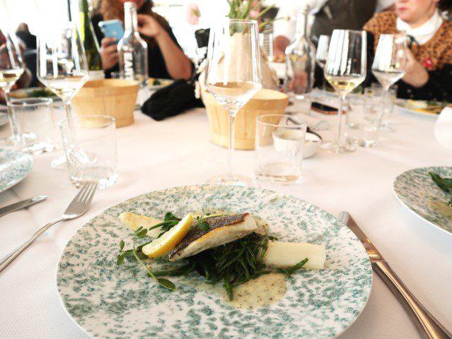 Mijn tips voor een weekend weg op het eiland Tholen - Restaurant Buutengaets