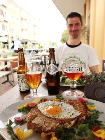 Toerist in eigen land - De lekkerste tips voor een weekendje Arnhem - Focus