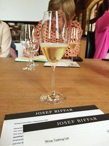 Weingut Josef Biffar