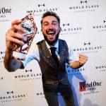World Class Northern Europe Finals 2019- Wie gaat er met het goud vandoor?