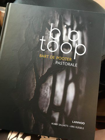 Review: Biotoop - Bart de Pooter