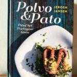 Review: Polvo & Pato - Jeroen Jansen
