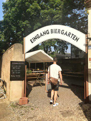 Zum Petrusbräu Trier