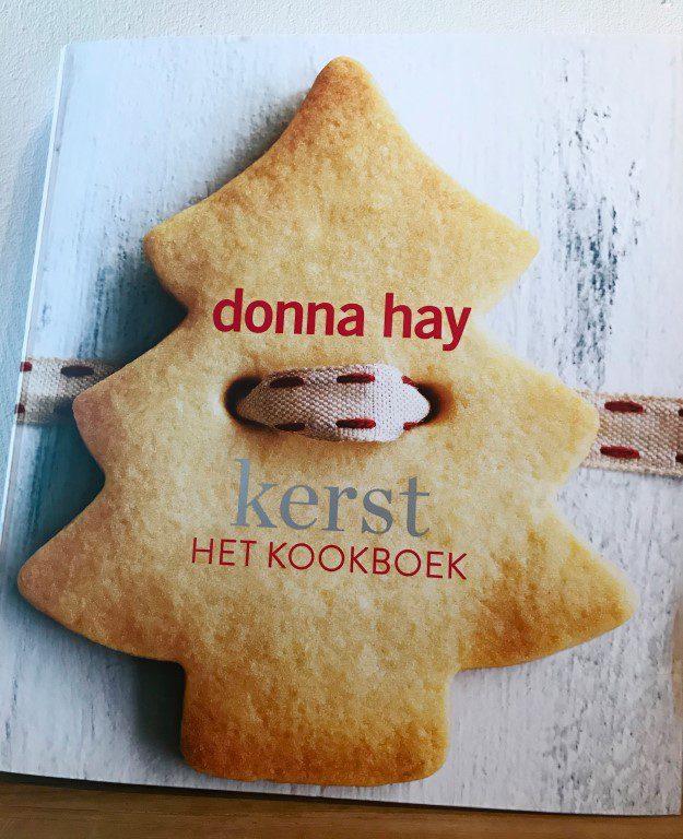 Kerst - Donna Hay