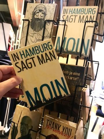 Rindermarkthalle Hamburg