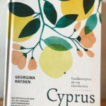 Review: Cyprus - Georgina Hayden