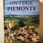 Review: Ontdek Piemonte - Gido van Imschoot