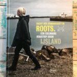 Review: Roots - Dagný Rós Ásmundsdóttir