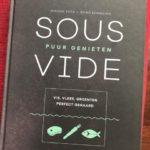 Sous-Vide - Michael Koch en Guido Schmelich