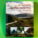 Review: De mooiste whiskyroutes door Schotland
