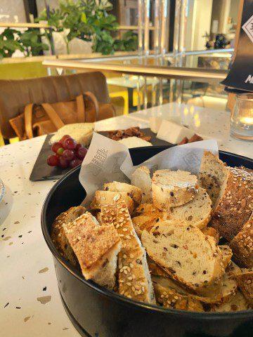 Broodbrouwers Den Haag