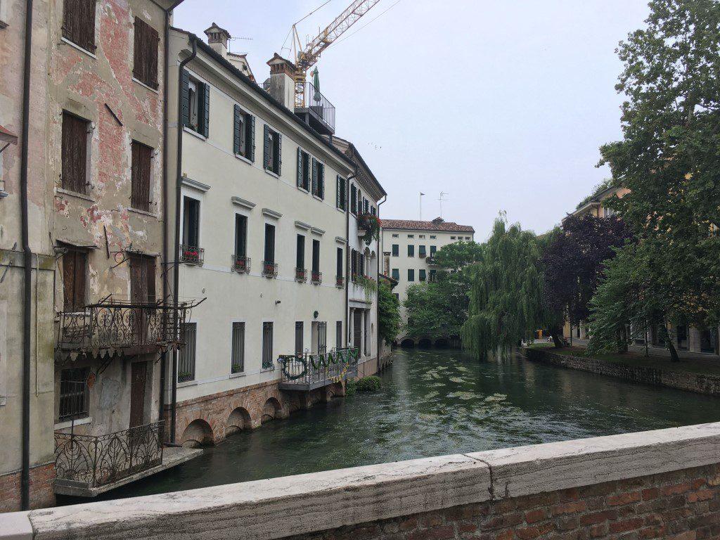 Treviso Italië