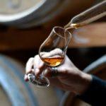 Whisky, kaas en vlees uit Zuid-Tirol - PUNI