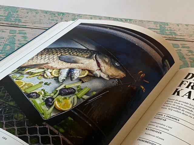 Review: Over Inpakken - Meneer Wateetons en René Zanderink
