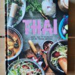Review: Thai – Tove Nilsson