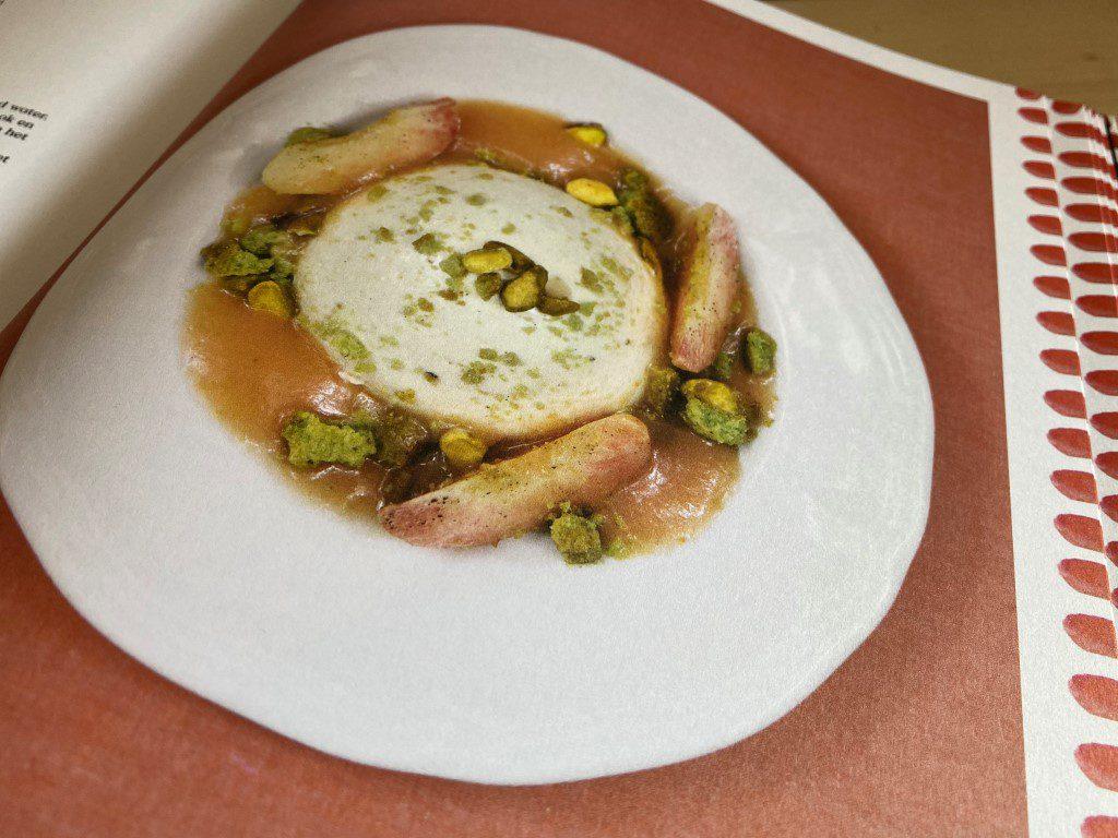 Review: Big Mamma's Cucina Popolare