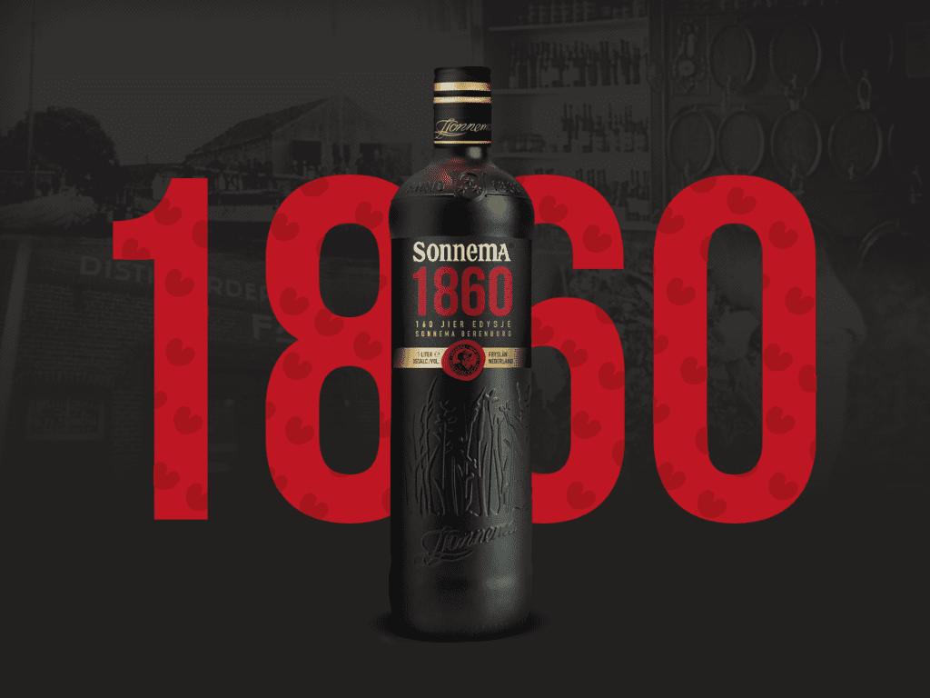 Sonnema 1860