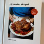 Review: Bijzonder Simpel - Alison Roman