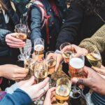 5 tips voor een leuk oud en nieuw feest