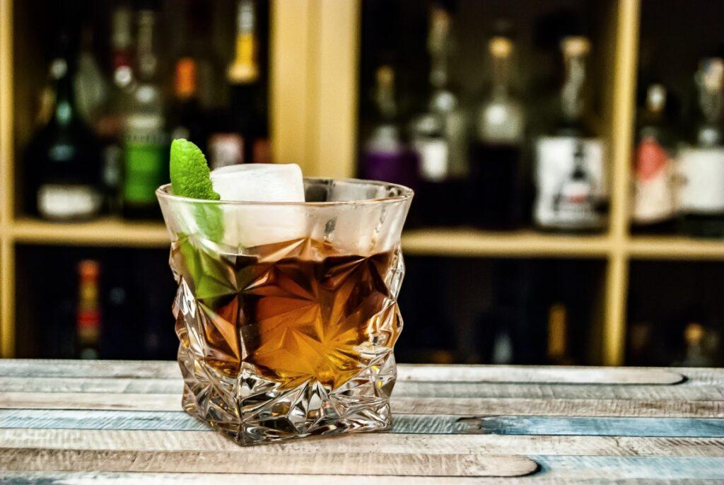 Colombiaanse rum - Ron Medellin - La Hechicera - Dictador rum