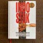 Review: Indostok – Vanja van der Leeden