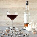 Whisky cocktail: de Rob Roy