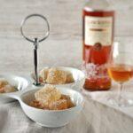 Whisky winegums zelf maken - met Glen Scotia Double Cask Single Malt Whisky