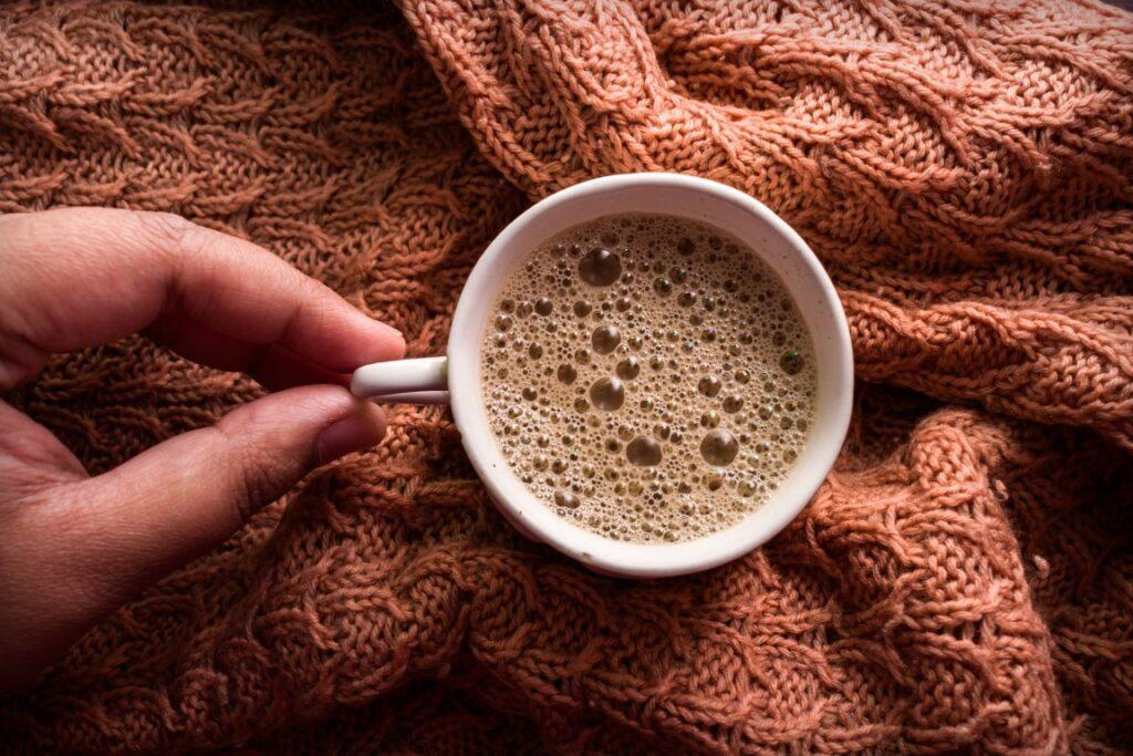 Hoe avontuurlijk mag jouw koffie zijn?