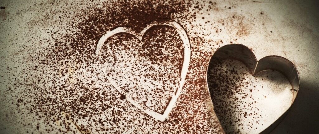 Vaderdag chocolade of kerst chocolade laten bezorgen. Ga naar chocoladebezorgd.nl